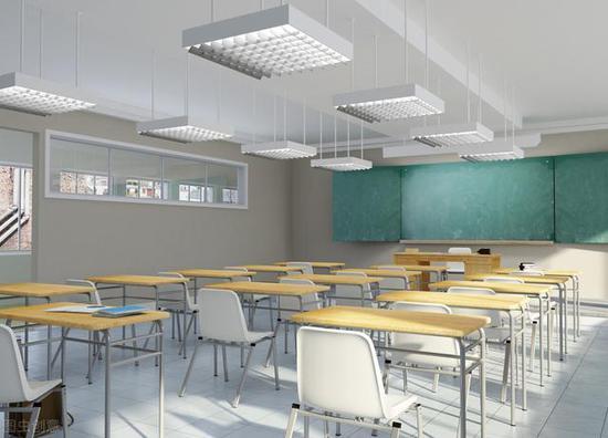 北京市严厉查处教师背规在培训机构兼职取酬等题目
