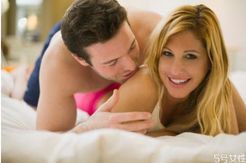 婚后性欲不高是怎样回事 夫妻分床睡的缘由