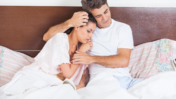 想更享受性爱吗?六个性爱操练,让你碰见更性福的本身