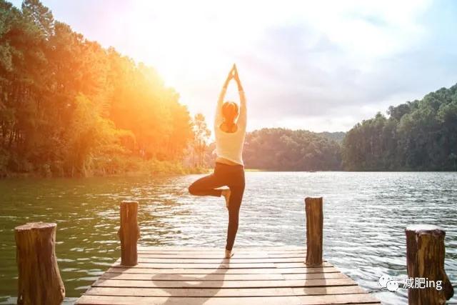 哪些减肥方式一个月能瘦下来_一个月瘦下来的减脂方式