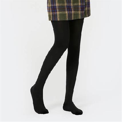 瘦腿袜有效吗,【瘦腿袜】瘦腿袜真的有效吗缩略图