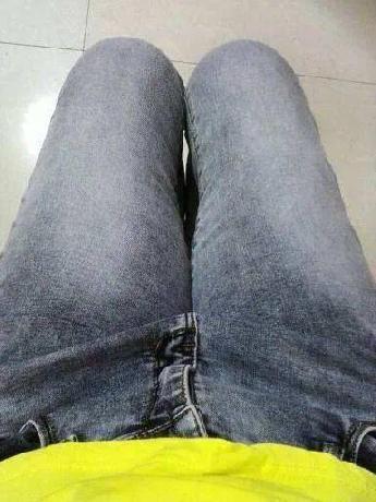 保鲜膜瘦腿,保鲜膜怎样瘦腿