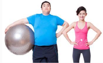 减肥结果最好的产物,减肥结果最好的减肥产物是哪种