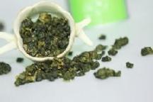 甚么茶减肥结果好,甚么茶减肥结果最好缩略图