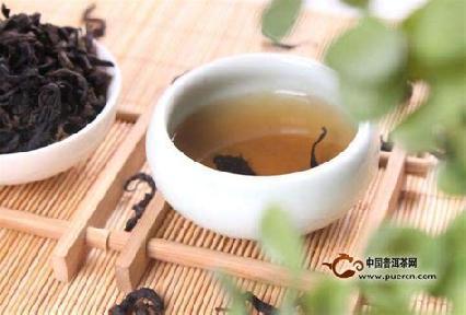 甚么茶减肥结果最好,甚么茶叶减肥结果最好缩略图