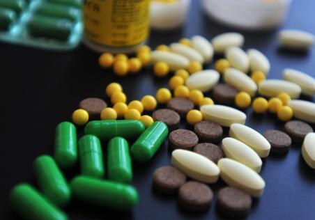 关于增进中医药传承立异成长的定见
