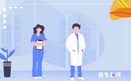 查出肺癌,该不应跟患者本人说?