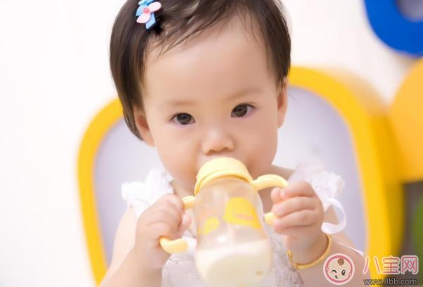 为何给宝宝用二手工具欠好 宝宝哪些工具不克不及用二手缩略图