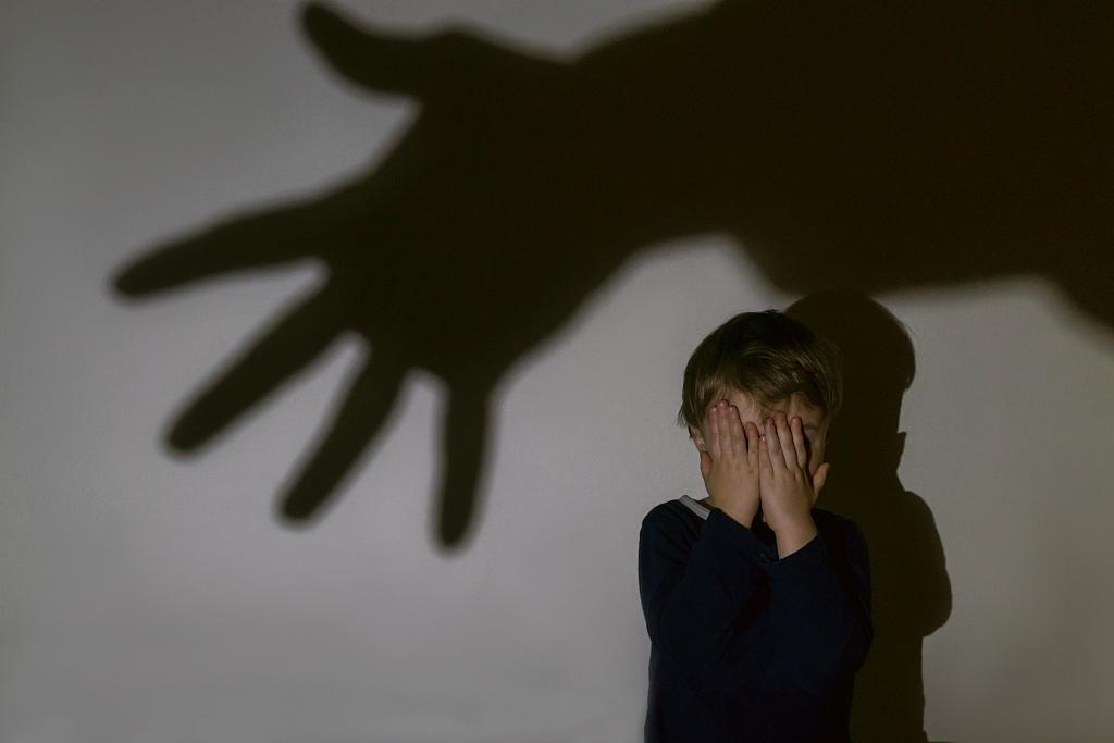 国际不打小孩日:不打孩子的缘由你知道吗
