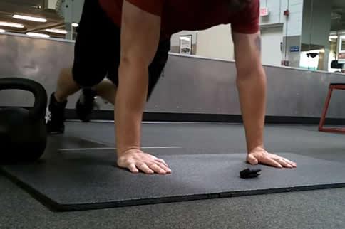 楼梯机健身怎样用最好缩略图