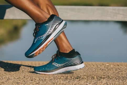 赛跑和跑步哪一个更减肥 哪一个更有用缩略图