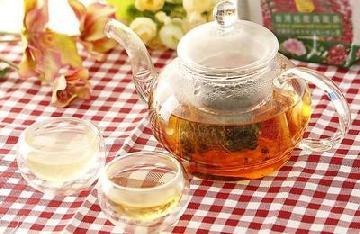 便宜减肥瘦身茶,便宜减肥茶缩略图