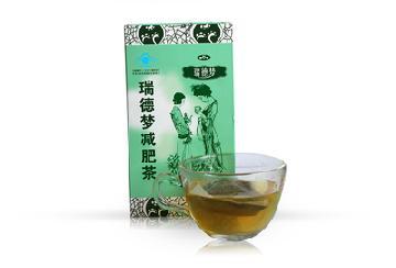 减肥茶副感化,减肥茶的副感化缩略图