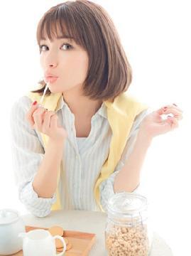 乌梅减肥法,乌梅减肥法的具体先容