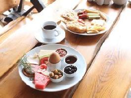 早饭吃甚么最减肥,减肥早饭吃甚么好缩略图
