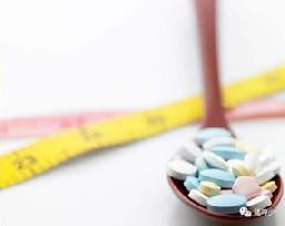减肥药品牌,减肥药品牌年夜全