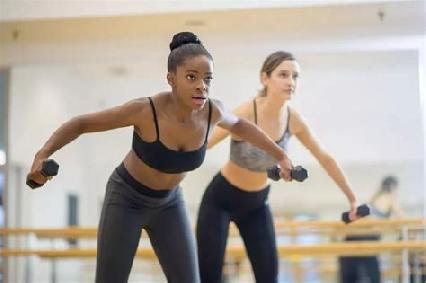 快速健康的减肥方式,有快速健康的减肥方式么