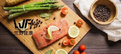 低碳减肥法,Atkins(低碳减肥法)切身实验+食谱