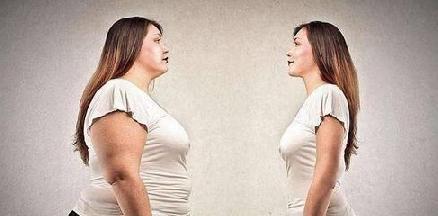 食品减肥方式,准确的减肥方式有哪些缩略图