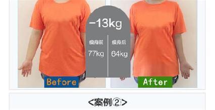 若何减肥最有用,【有用减肥】怎样减肥最快最有用