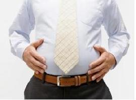 汉子如何减肥,汉子怎样减肥缩略图