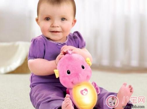 为何给宝宝用二手工具欠好 宝宝哪些工具不克不及用二手