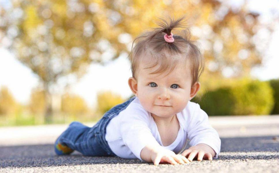 小孩为何会得川崎病 小孩川崎病能预防吗