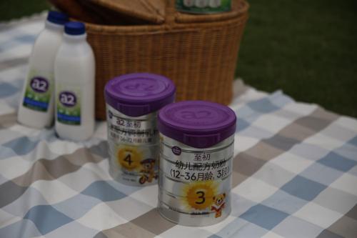 哪一种奶粉好?a2奶粉有几个版本插图3