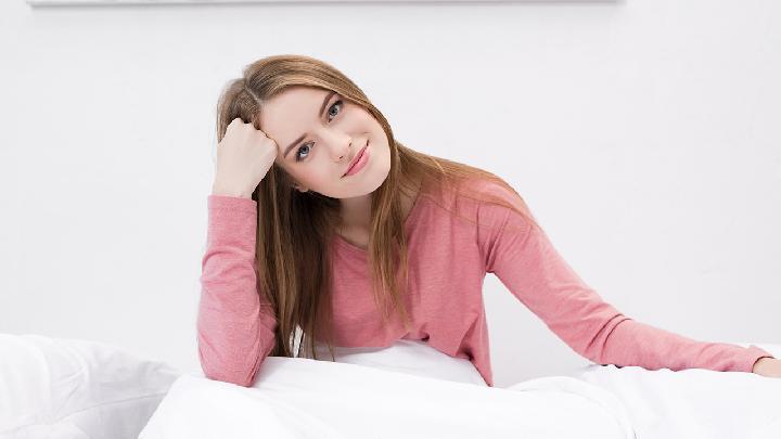 乳腺增生与性糊口有关?缺少性爱 乳房更轻易生病插图