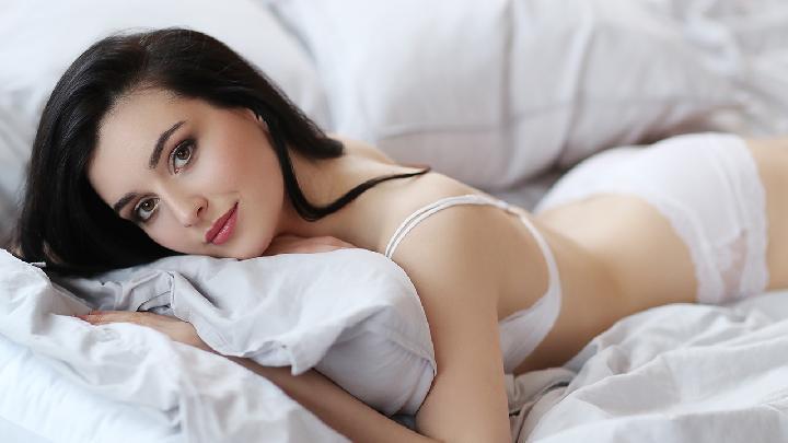 性糊口小常识 女性性交时要注重这5件事插图
