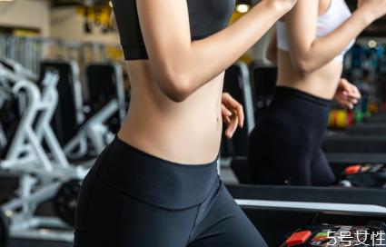 女性肥胖会影响性功能吗 女性哪些行动会影响性糊口质量