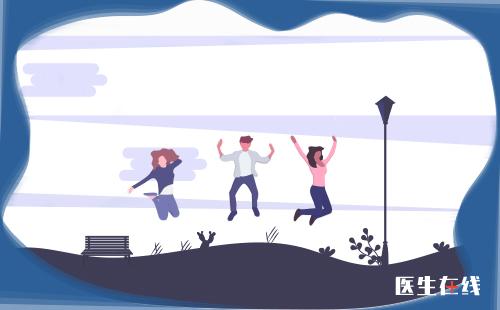 溧阳男人成功捐募造血干 细胞救人插图